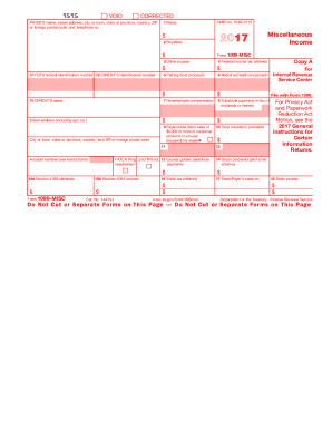 Irs Form Ma 1099 Hc | Professional resumes sample online