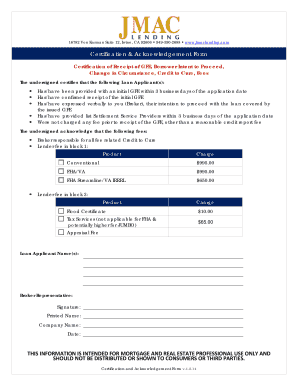 Filling The Online Uds Form - Fill Online, Printable, Fillable, Blank | PDFfiller