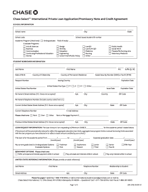 Personal Loan Agreement Form Templates - Fillable & Printable Samples for PDF, Word | PDFfiller