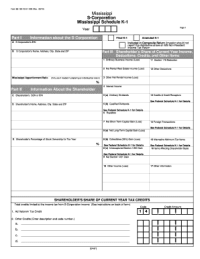 Bill Of Sale Form Mississippi Cover Sheet Templates ...