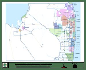 Palm Beach County High School Community Service Hours Form