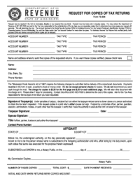 Bill Of Sale Form Mississippi Tax Power Of Attorney Form ...