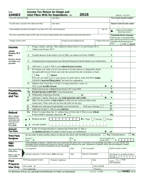 Nc W 9 Form 2014 | Professional resumes sample online