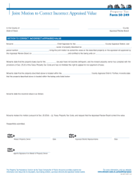 stated value - Fillable & Printable Tax Templates to ...