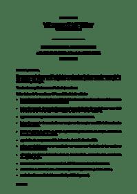 Fillable Online dor ms Form 83