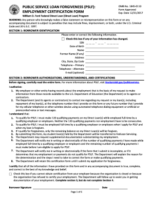 123 Printable Students Loan Application Form Templates - Fillable Samples in PDF, Word to ...