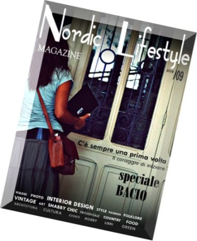 Download Nordic Lifestyle Magazine – September 2014 - PDF ...