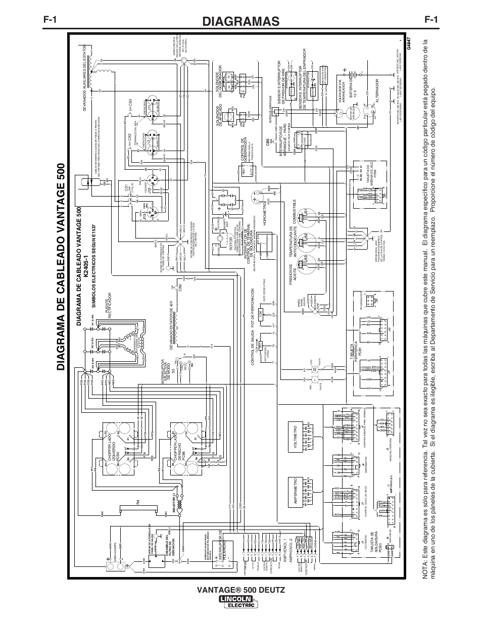 garmin chartplotter diagrama de cableado