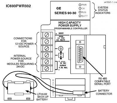 rj11 to rj45 datajack wiring diagram