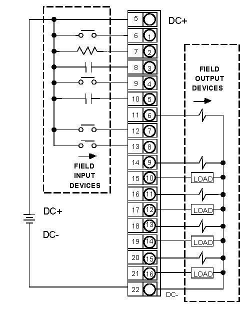 wiring diagrams ford explorer wiring diagram plc wiring diagram