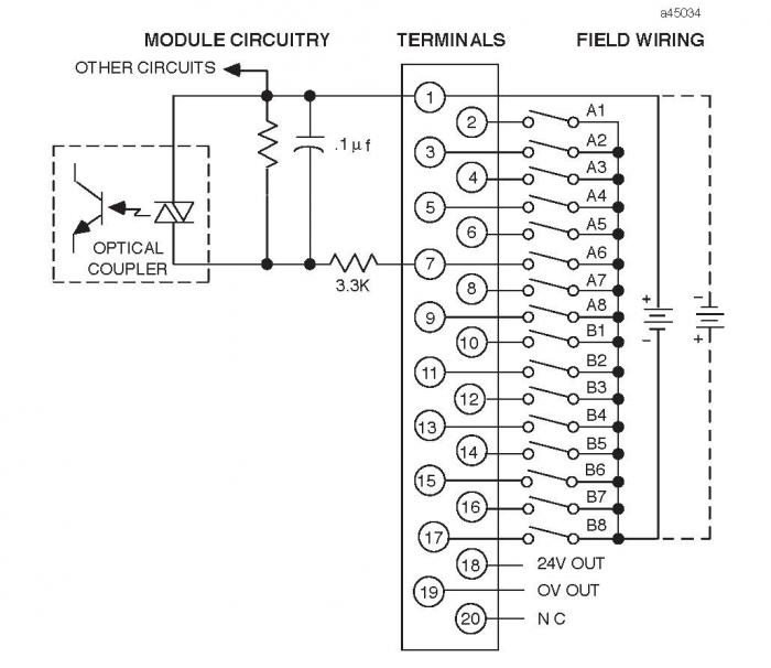 cable rs232 wiring diagram one way