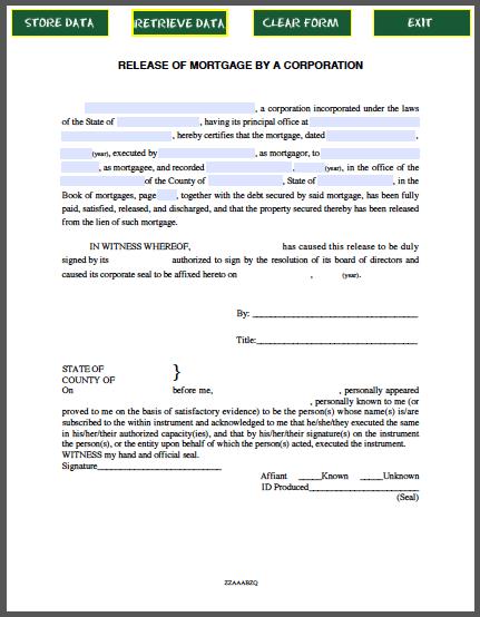 itextsharp html to pdf c sample