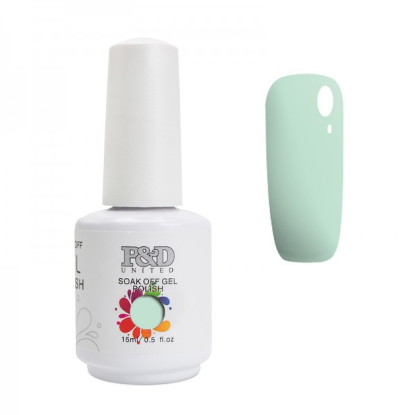 Buy Cheap Gel Nail Polish Online From Gel Nail Colours