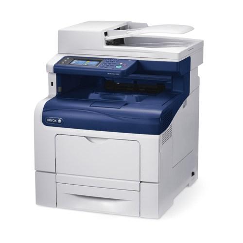 Xerox workcentre 3225 professional document solutions for Bureau 64 xerox