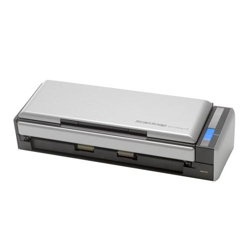 Fujitsu Fi 7160 Scanner Driver Download