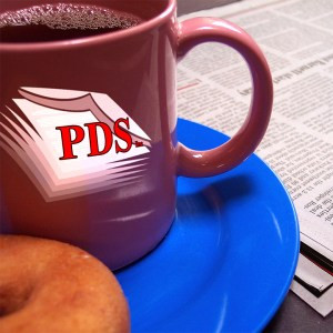 PDS News and Events