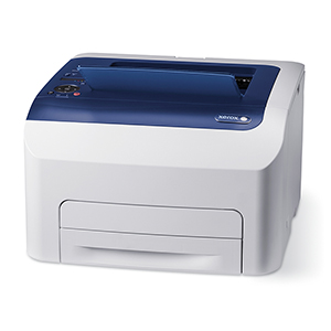 Office Printers Copiers Denver Fort Collins