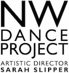 Northwest Dance Project