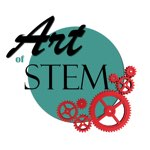 Art of STEM
