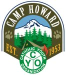 CYO / Camp Howard