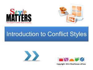 IntroConflictStyles2