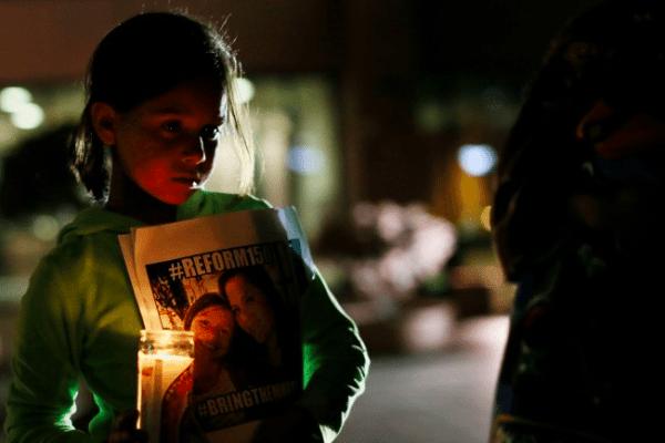 How Fears of Deportation Harm Kids' Education