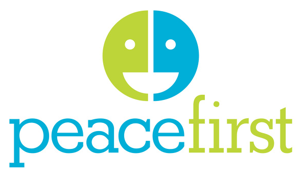 Senior Program Director: Peace First (Boston, MA - USA)