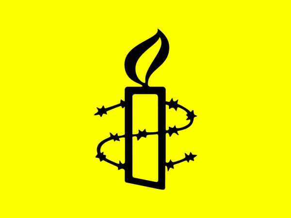 Position Announcement: Executive Director, Amnesty International USA
