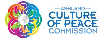 Ashland Culture of Peace Commission explores peace education