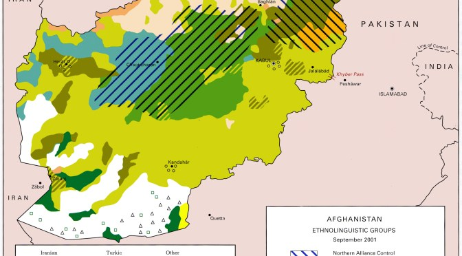 US_Army_ethnolinguistic_map_of_Afghanistan_-_circa_2001-09