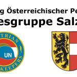 voep_salzburg