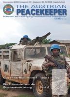 peacekeeper2012_5