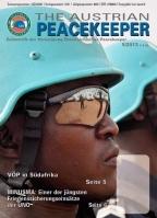 peacekeeper2013_5