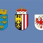 Wappen Bundesländer