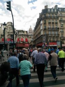 GrößenänderungVOeP Reise Frankreich 2014_(165)