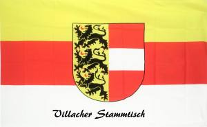 Villacher Peacekeeper Stammtisch @ Villacher BRAUHOF | Villach | Kärnten | Österreich