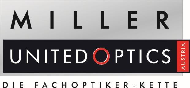 Miller_Optik