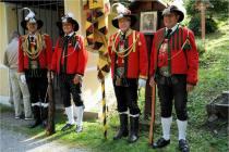 Größenänderungi-weihe-des-gedenkkreuz-d-uno-soldaten-amtummelplatz-innsbruck---11092020-04_50335013556_o