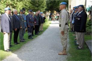 Größenänderungi-weihe-des-gedenkkreuz-d-uno-soldaten-amtummelplatz-innsbruck---11092020-101_50335010716_o