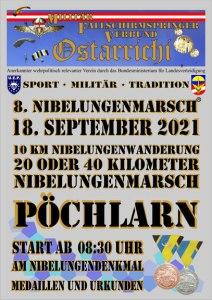 8. Nibelungenmarsch