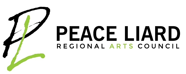 2018 Words North Line Up and Schedule \u2013 Peace Liard Regional Arts