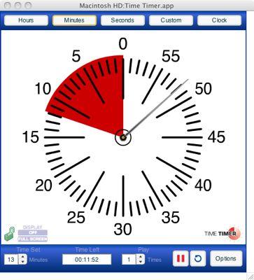 timer for 10 min - Yokkubkireklamowe