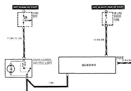 DOC ➤ Diagram Speaker Wire Diagram 300sd Mercedes 1985 Ebook