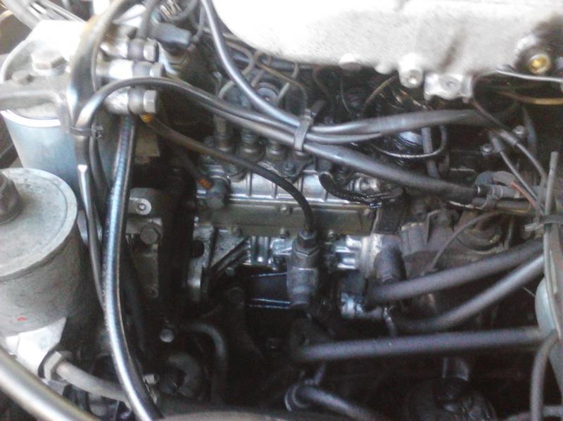 Honda Odyssey Fuel Filter Location Wiring Diagram