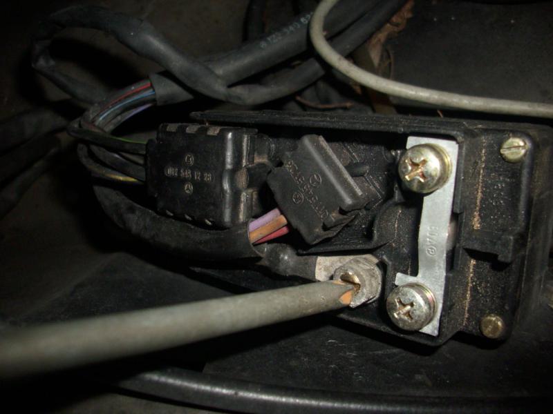 213 4350 wire alternator wiring diagram sx alternator wiring diagram