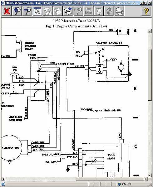 raven wiring diagram ford wiring diagrams f ford wiring diagrams