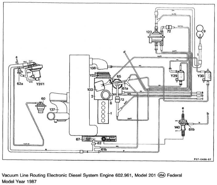 mercedes benz g500 wiring diagram