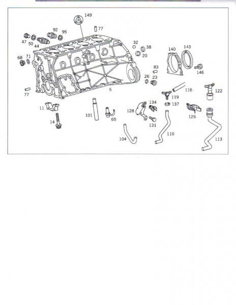 epitome car engine diagram
