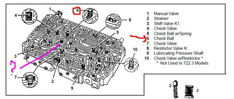 e40d wiring diagram
