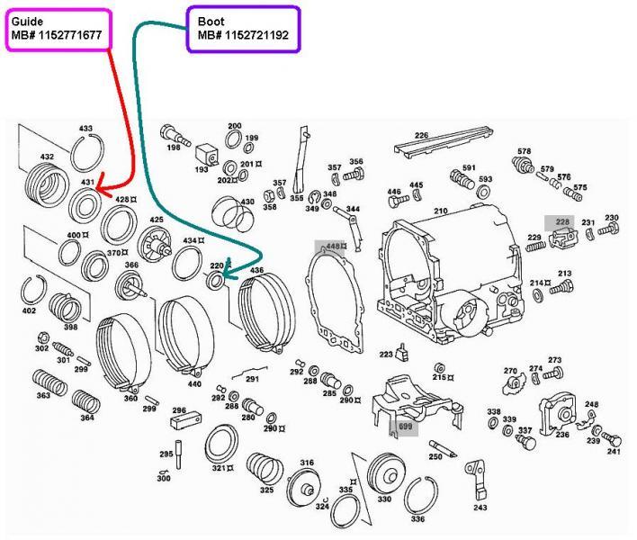 4l80e Blow Up Diagram Auto Electrical Wiring Diagram